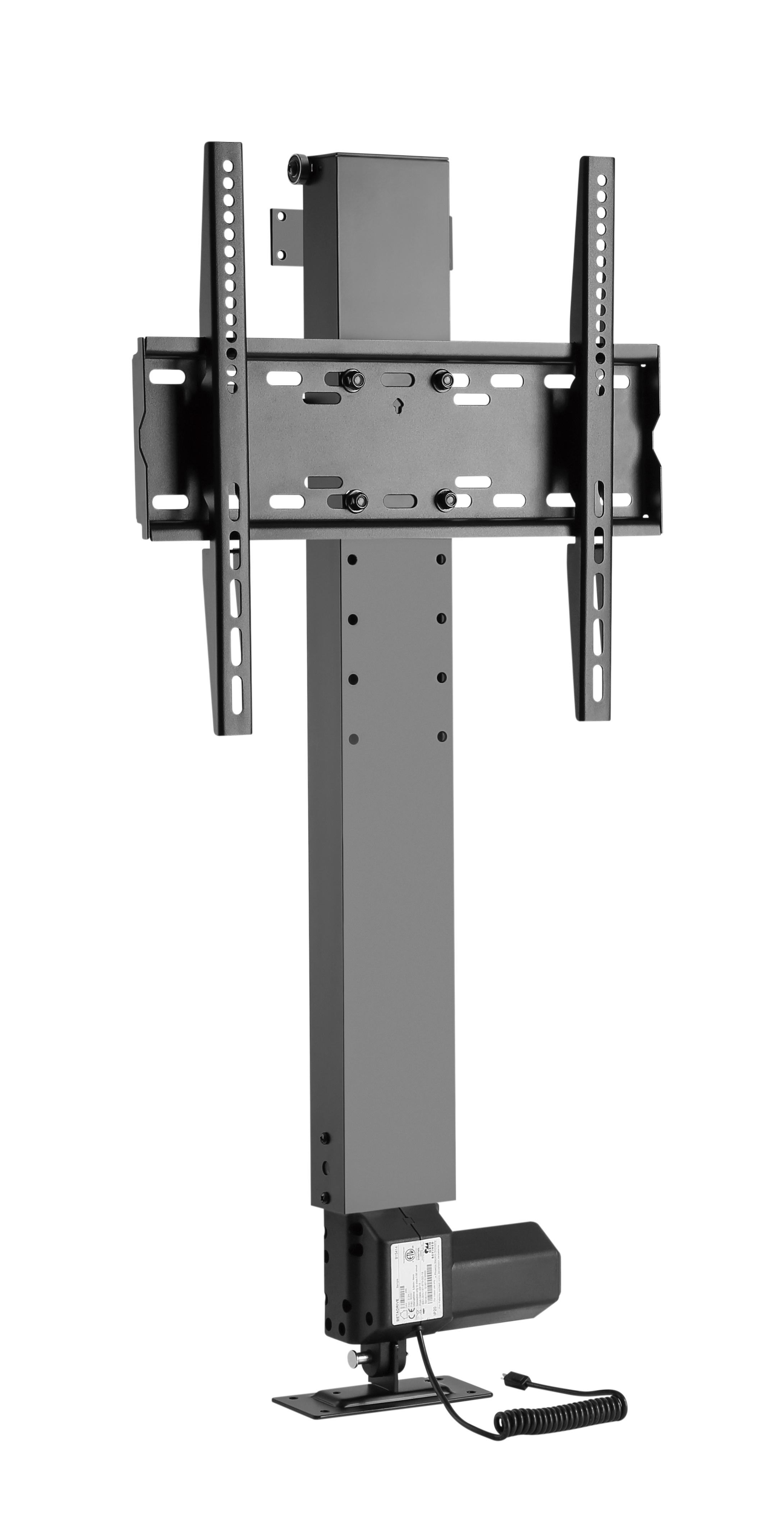 SGB688